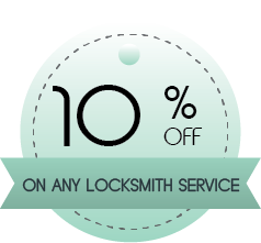 Baldwin Locksmith Store Indianapolis, IN 317-456-5507